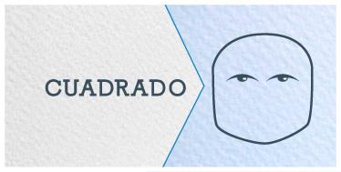 3ae9021ada Óptica Alejandra Parraguez - Como Elegir